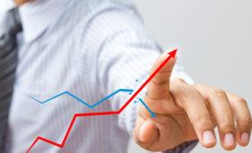 В России планируется увеличение доли малого бизнеса в экономике