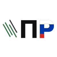 Политика рунета