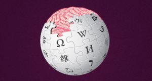 Портал «Википедия» в знак протеста приостановил работу, как минимум на четырёх европейских языках