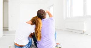 Стоит ли женщине строить планы?