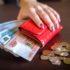 Что признается нарушением сроков выплаты зарплаты