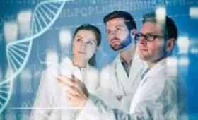Рак может быть излечим, — британские ученые
