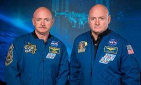 Ученые рассказали, как космос меняет людей генетически