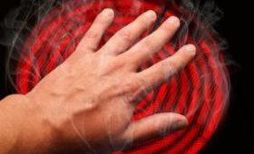 Как помочь себе при ожогах: снимаем боль и заживляем кожу народными средствами
