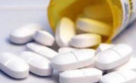 Учеными синтезирован первый антибиотик против рака