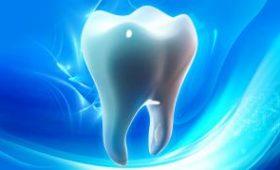 Первый случай в мире: у мальчика в голове вырос зуб