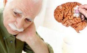 После рака снижается риск болезни Альцгеймера — медики