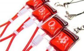Люди с первой группой крови обладают поразительной чертой