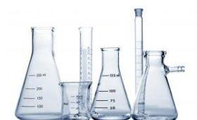Посуда для лабораторий: как выбрать и где выгодно купить