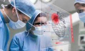 На Закарпатье внедрили новое направление кардиохирургии