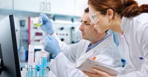 Ученые: в развитых странах снижается качество мужской спермы