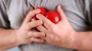 Признаки сердечного приступа, которые нельзя игнорировать