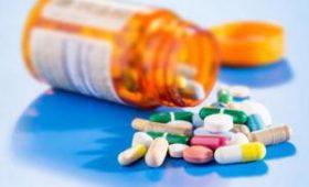 Большая часть инновационных лекарств после прохождения поздних фаз клинических исследований получают одобрение — УАКИ