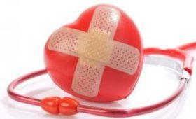 6 признаков, которые указывают на развитие сердечной недостаточности