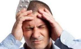 Мужчина много лет страдал от головной боли: необычную причину нашли московские врачи