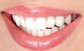 Ученые: новый метод заставит зубы расти снова