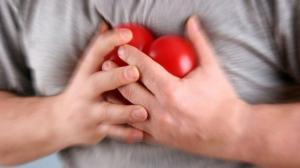 Медики раскрыли, почему сердечный приступ опасен даже для здоровых людей