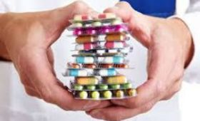 Новая редакция закона о публичных закупках может лишить украинцев жизненно важных лекарств, закупаемых через МО — Супрун
