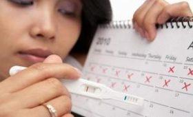 Риск травмы у женщин зависит от дня менструального цикла, — медики