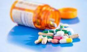 АПЛУ поддерживает проект нового порядка подтверждения соответствия производства лекарств требованиям GMP