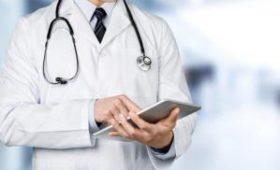 Минздрав намерен создать Офис пациента – министр