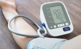 Топ-7 ошибок при измерении артериального давления