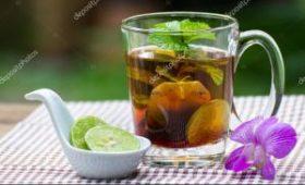 Назван чудо-напиток, защищающий от гриппа