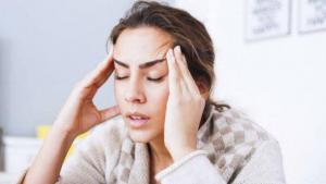 Медики сообщили о неожиданных причинах головной боли