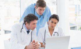Глава профильного комитета Рады считает необходимым аудит всей системы здравоохранения Украины