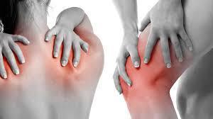 Боль в мышцах и суставах — названы главные причины