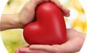 Кардиолог обозначил ключевые привычки, оздоровляющие сердце