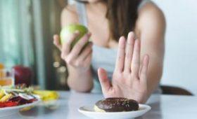 Врач заявил о смертельной опасности низкоуглеводных диет