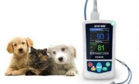БИОВЕТ – оборудование для современных ветеринаров