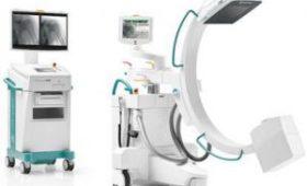 Рентген аппараты в современной медицине