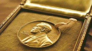 Нобелевскую премию по медицине присудили за исследования реакции клеток на кислород