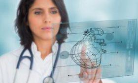 Кардиологи предупредили о скрытых признаках инфаркта