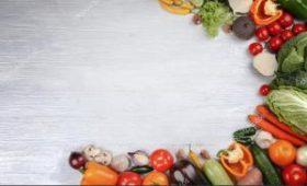Медики назвали овощи, которые защищают от онкологических заболеваний