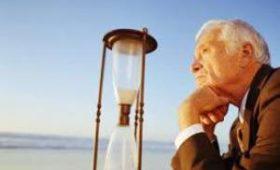 Ученые расскзали, как поспособствовать своему долголетию