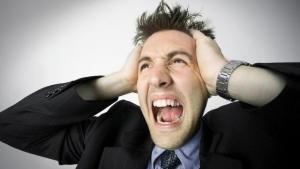 Медики рассказали, как правильно бороться со стрессом