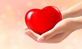 Медики рассказали, как избежать проблем с сердцем