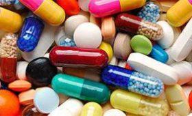 Acino приобрела часть терапевтического портфеля препаратов Takeda на рынке Украины и странах Ближнего Востока и Африки