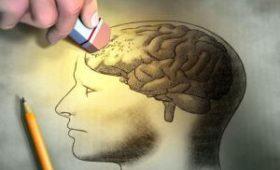 Редкая мутация спасла колумбийку от наследственной болезни Альцгеймера