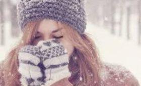 Медики рассказали, чем опасна холодная погода