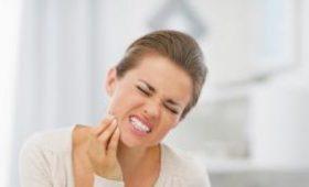 Народные методы: как избавиться от острой зубной боли