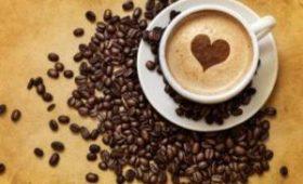 Медики рассказали, когда не стоит пить кофе