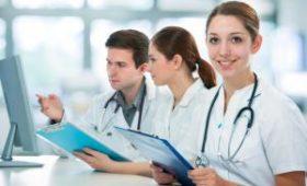 Медики назвали самые полезные продукты для щитовидной железы