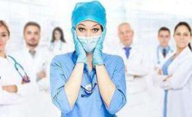 Медики развеяли распространённые мифы о простуде