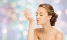 О каких болезнях может сигнализировать запах тела