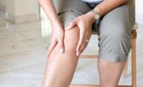 Болезни суставов: когда квалифицированная помощь обязательна